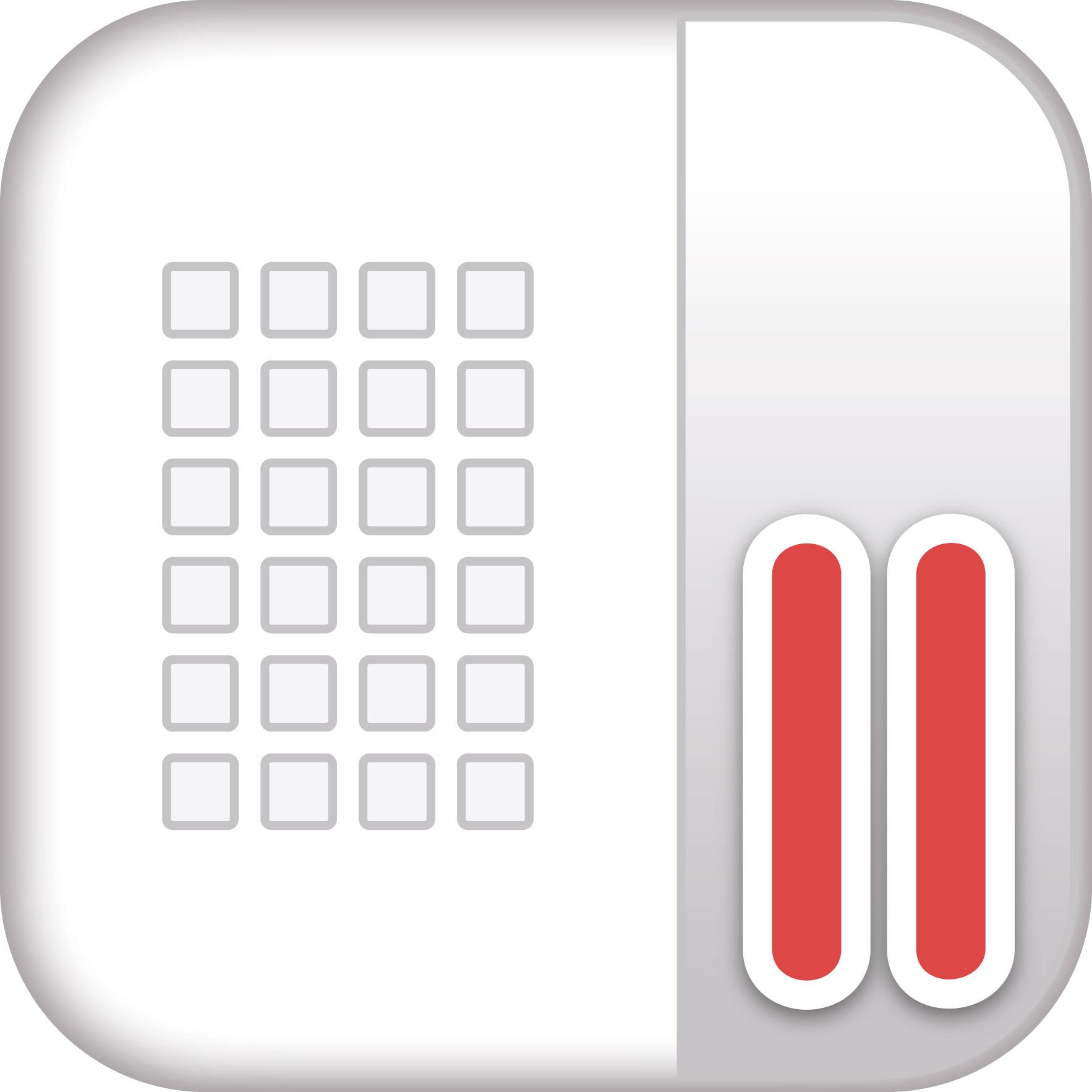 installing parallels remote application server