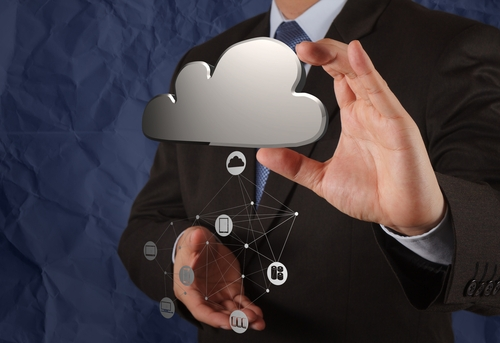 The Evolution of Private Cloud Computing
