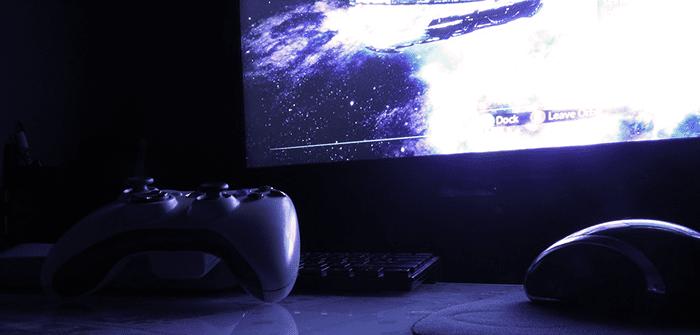 Live-Stream Gaming on Parallels Desktop: Part 3