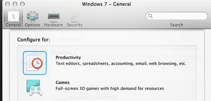 Why Do You Have Windows On Mac?