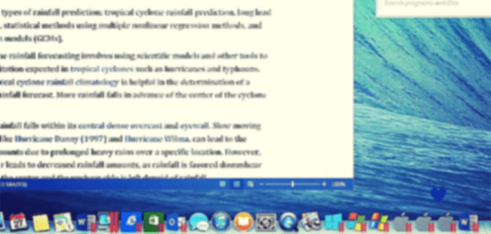 What is Coherence Mode? Everything You Need to Know About Coherence Mode in Parallels Desktop 10