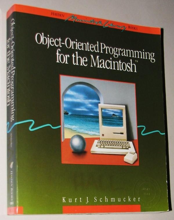 Kurt S. Macintosh