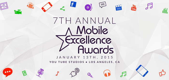 Parallels Access Wins Big at the 7th Annual Mobile Excellence Awards