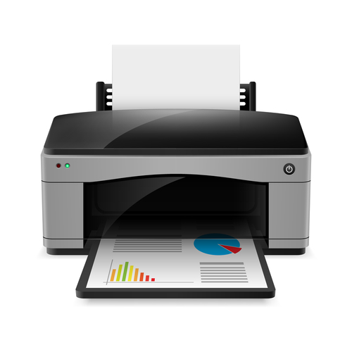 Automatic Printer Redirection With 2X RAS