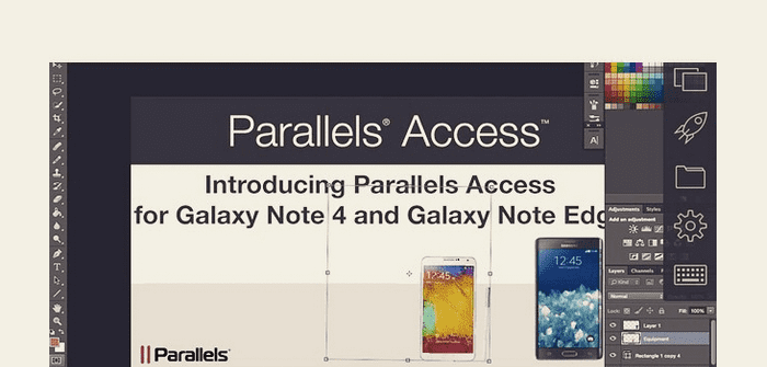 4 Reasons I Cannot Live Without Parallels Access