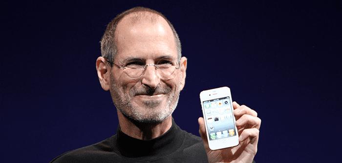 Celebrating the Legacy of Steve Jobs