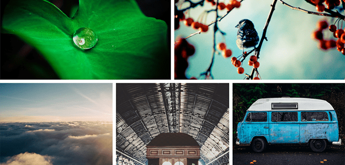 What's Your Windows Wallpaper? Plus Best Places for Beautiful Backgrounds