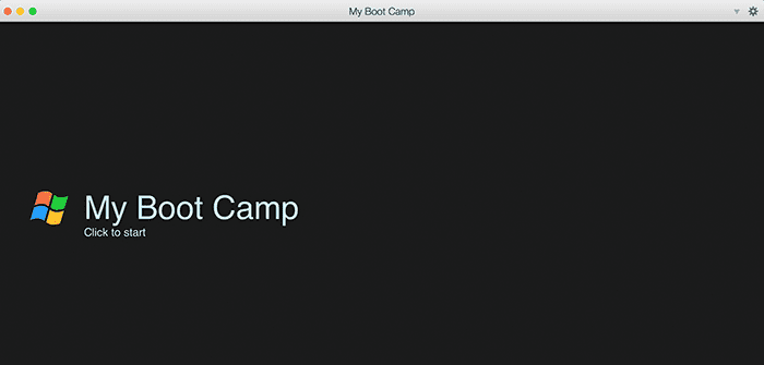 Learn How To Run Boot Camp In A Virtual Machine