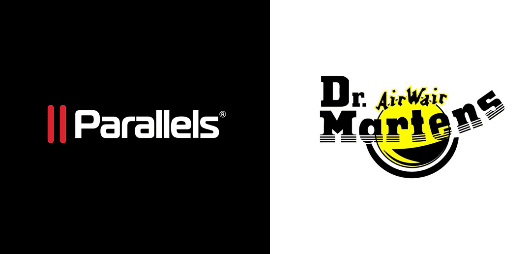 Dr. Martens and Parallels 2X Remote Application Server (RAS) Team Up
