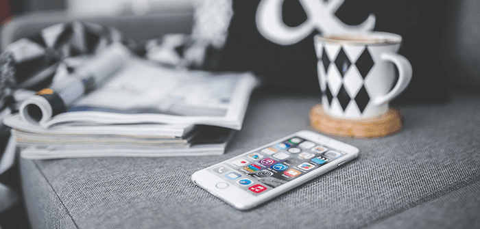 Nomofobia, apo frika nga mungesa e celularit është në rritje