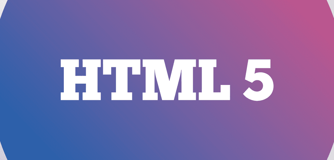 Instantly deploy Windows apps as HTML5 desktop applications