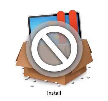 ParallelsDesktop11_Installer