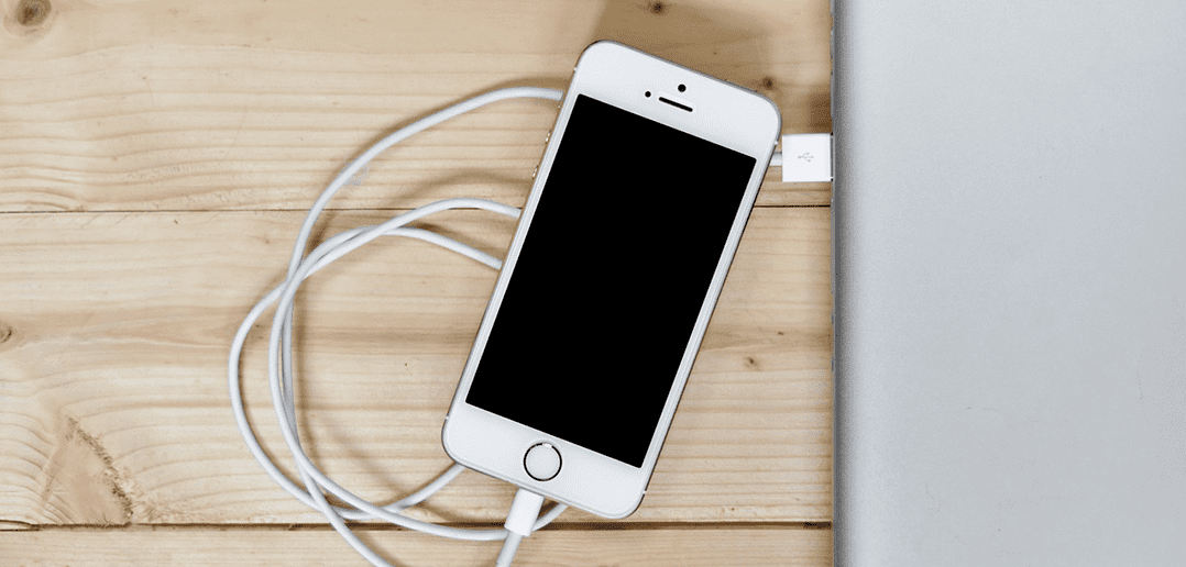 13 Tricks to Save Data and Optimize iOS 9