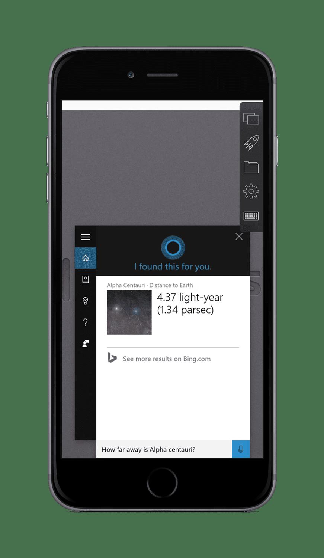 Fig 3_Win10_Cortana_AlphaCentauri