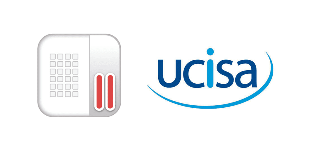 Parallels at UCISA 16: Learning Made Practical