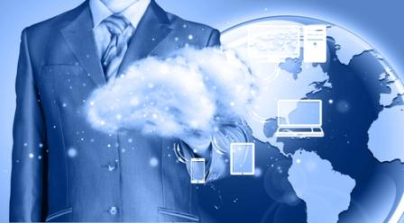 Hosted Desktop Reseller Business Alert: Offer the Best Virtual Workspace