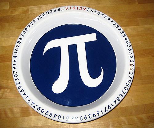 π Plate