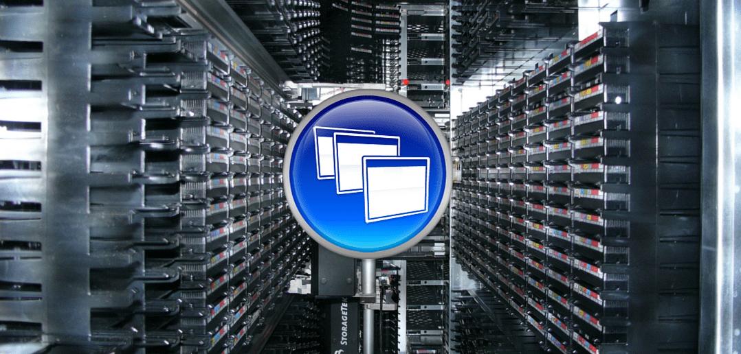 Citrix Web Plugin – What is it?