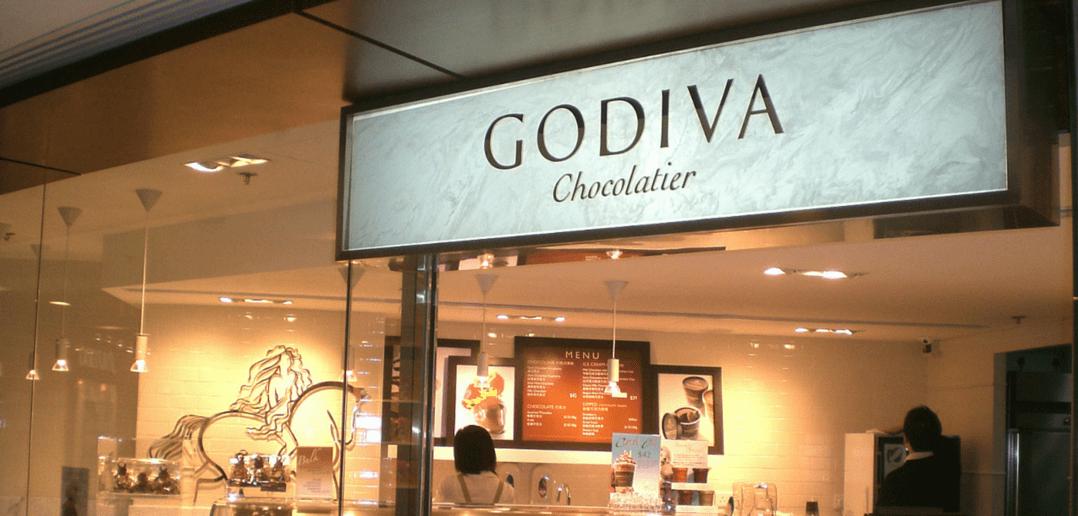 Godiva Chocolatier simplified IT with Parallels RAS