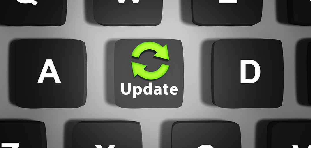 Schedule Windows 10 Updates!