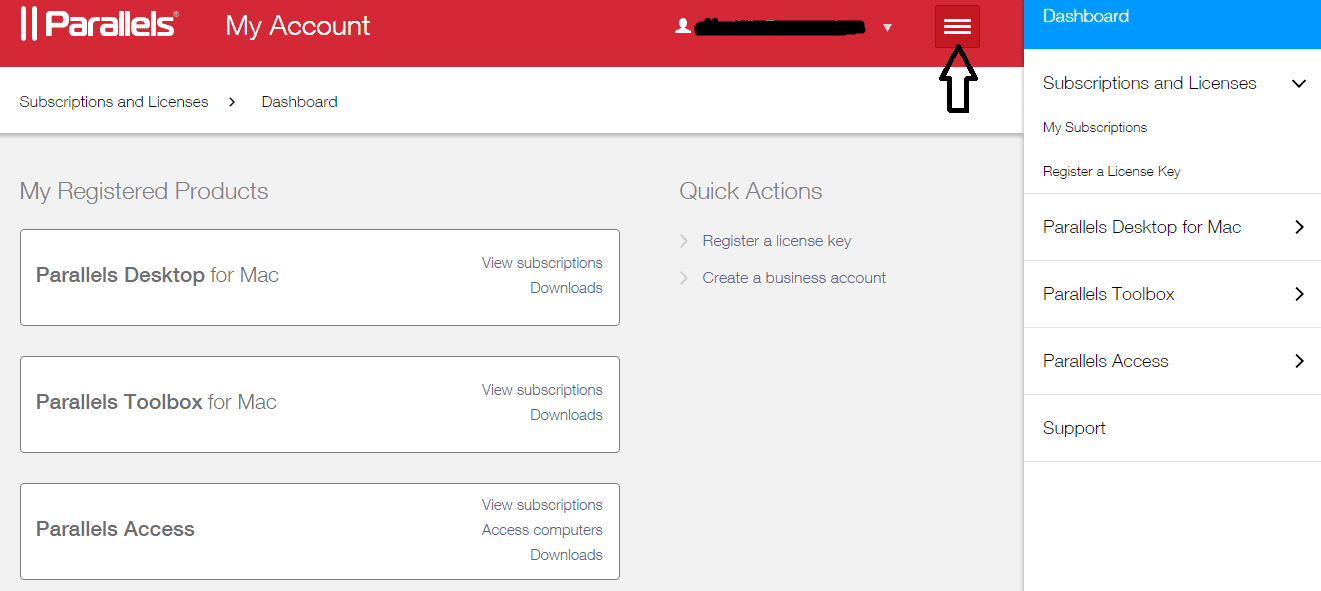 Parallels 13 activation key reddit | Trouble Activating
