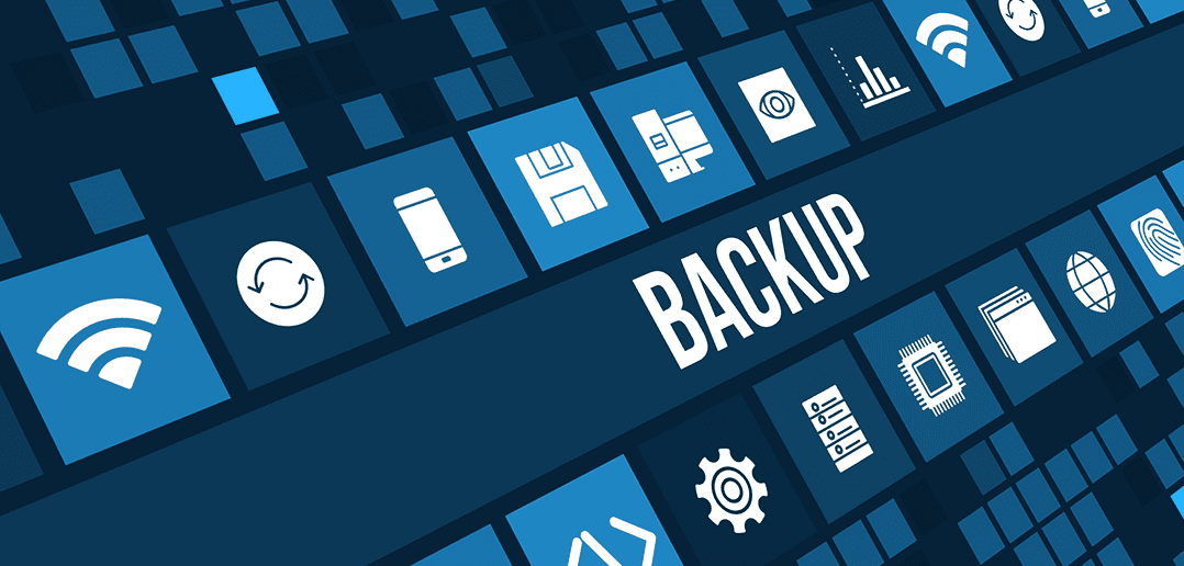 How to redeem Acronis backup offer with Parallels Desktop 12
