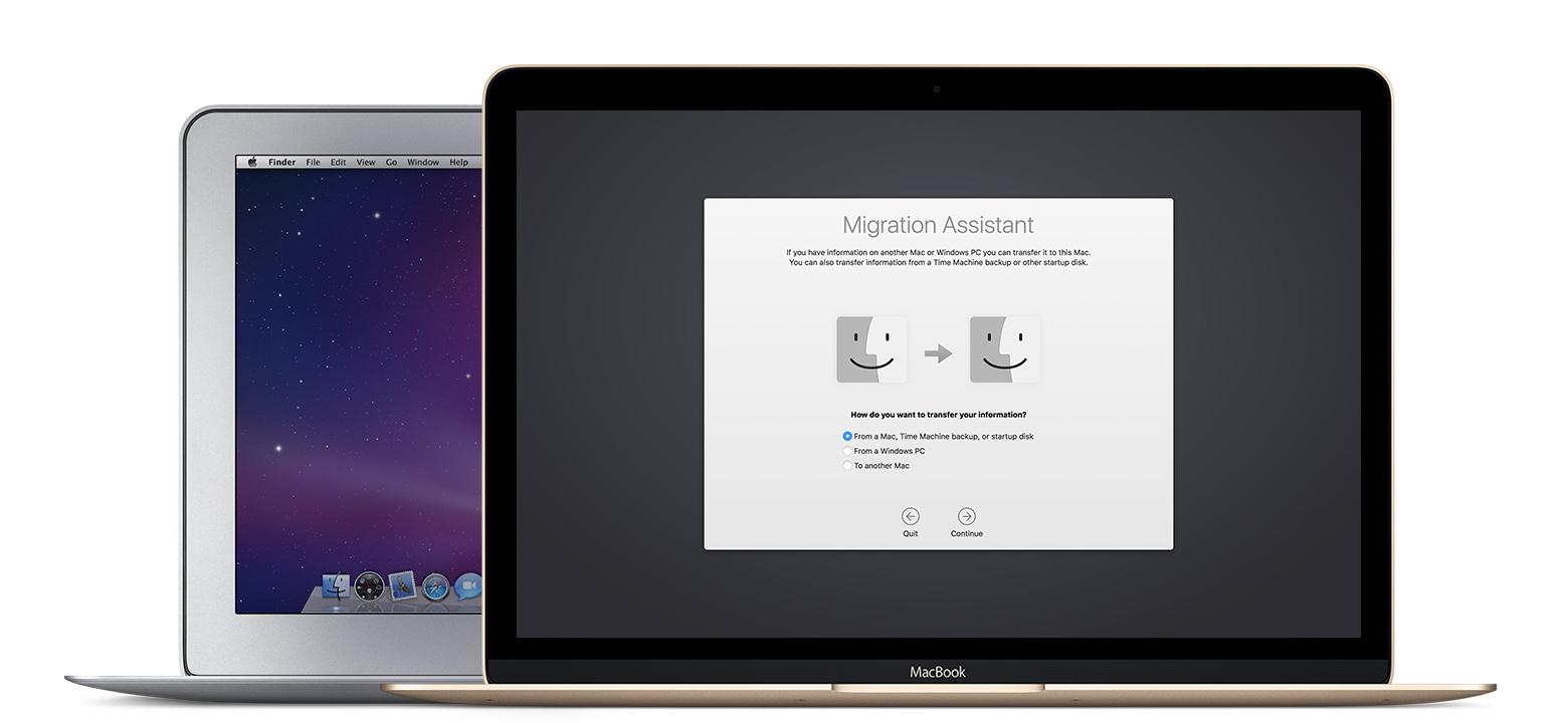 macos-sierra-migration-assistant-hero
