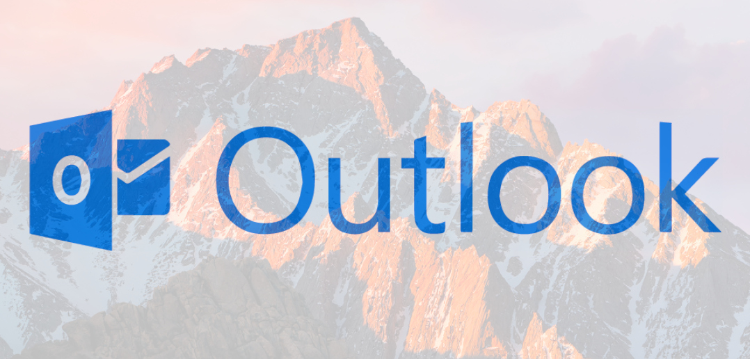 Get skype for mac to sync with outlook calendar
