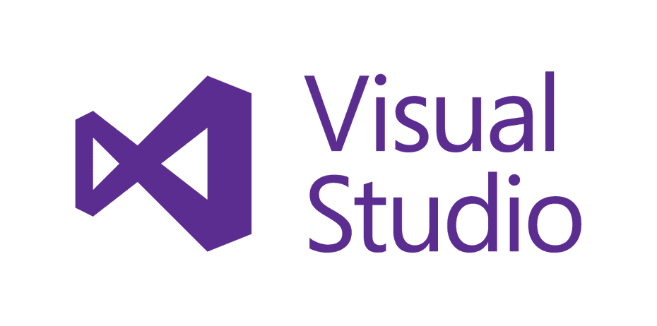 Visual Studio 2017 and Parallels Desktop - Parallels Blog