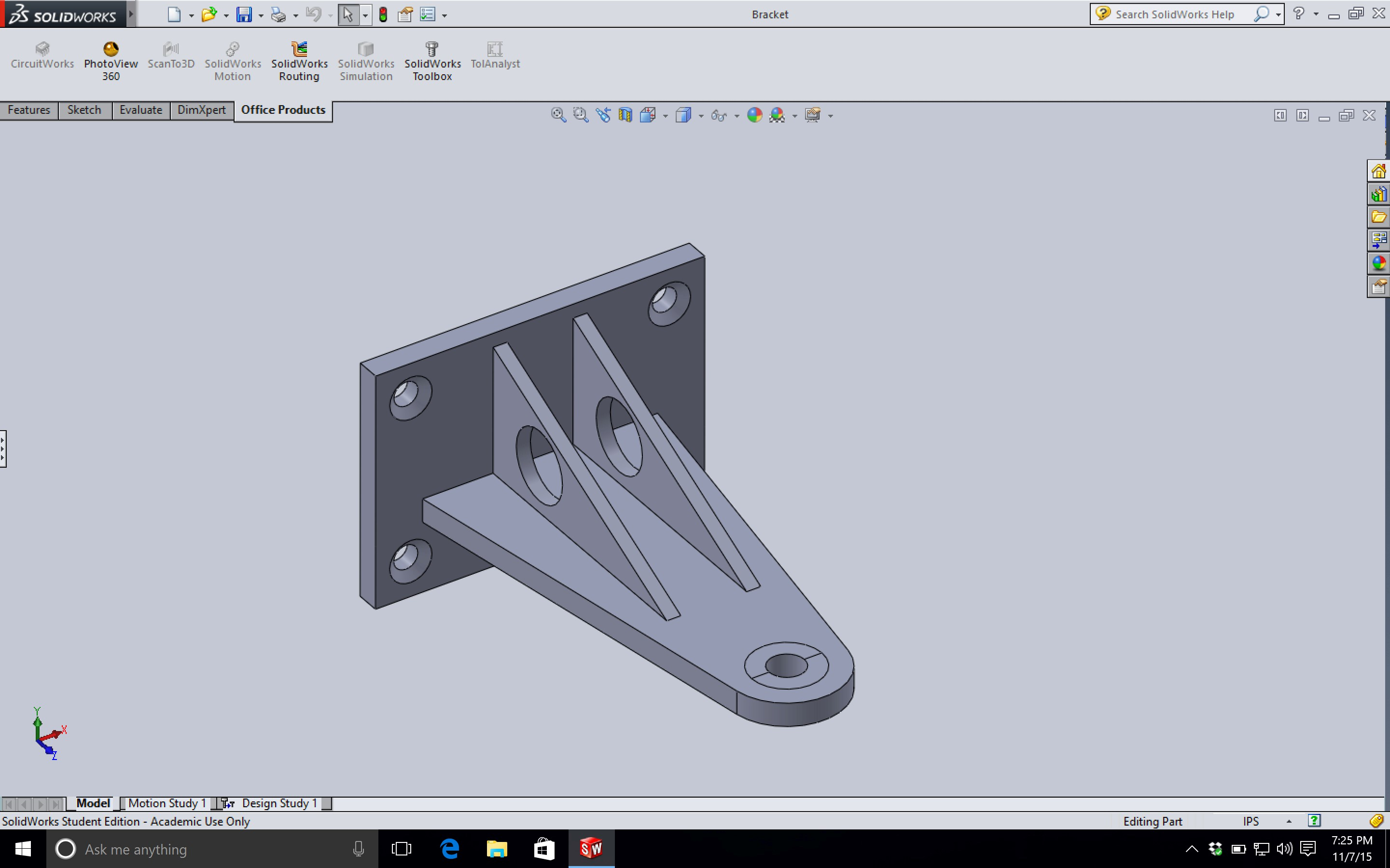 solidworks for mac