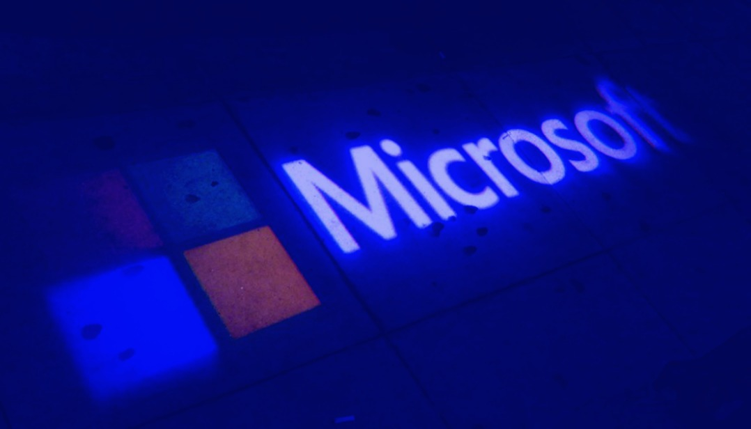 Hello, Windows 10! Goodbye, Windows Vista  - Parallels Blog