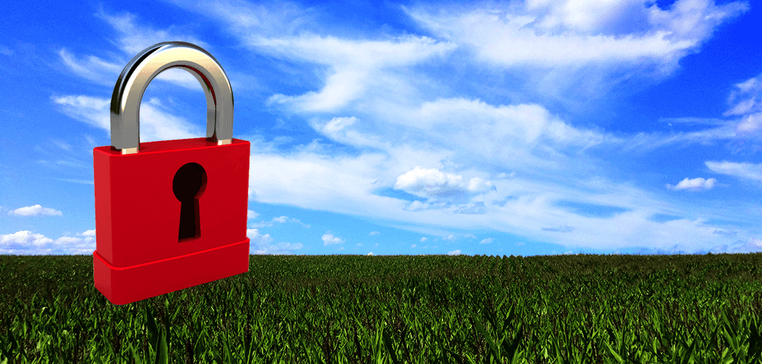 How to Run Windows XP Safely - Parallels Blog