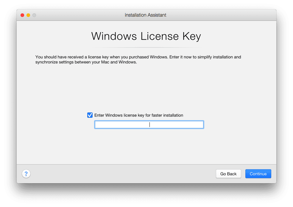 how to get a license key for windows 10