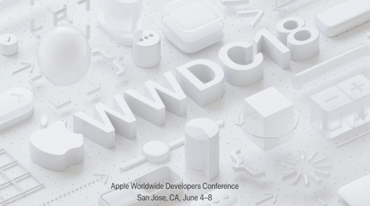 Everything from WWDC 2018: iOS 12, macOS Mojave, & Much More!
