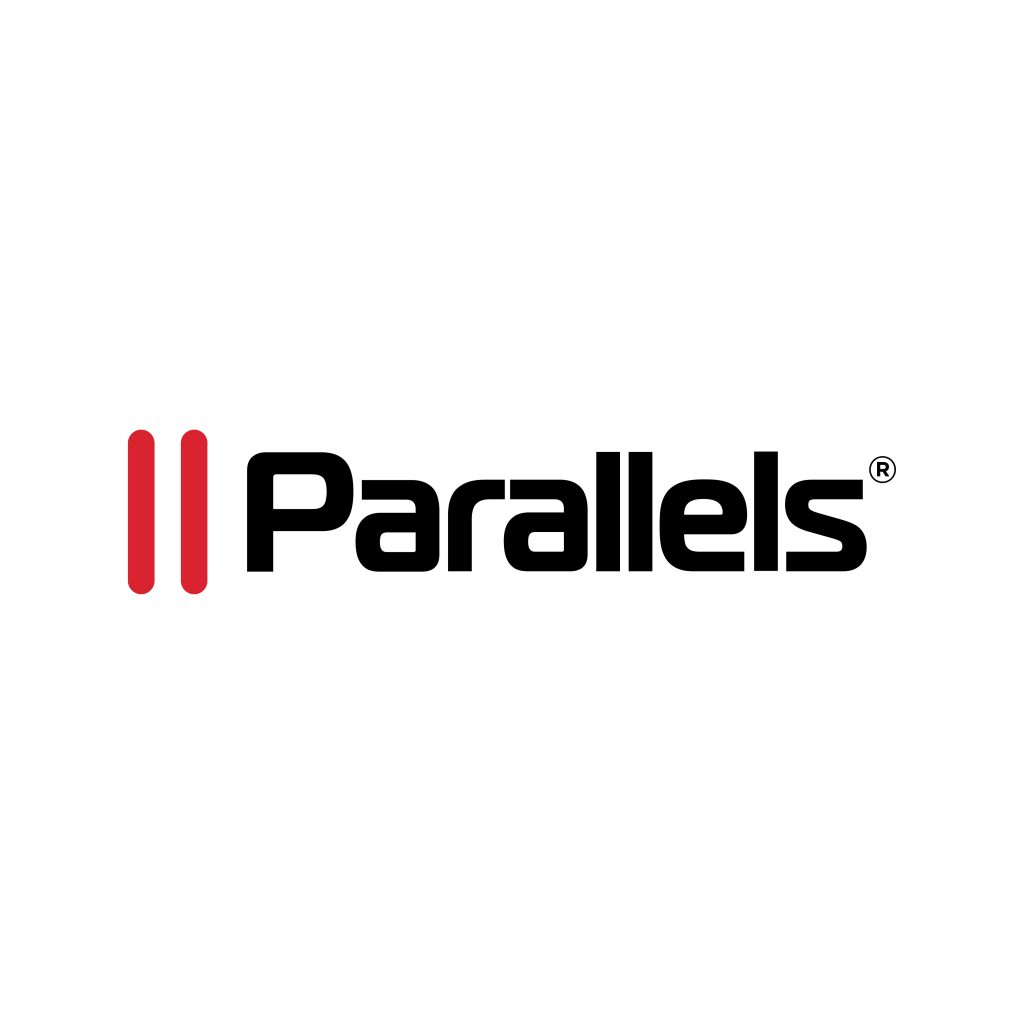 Events - Parallels Blog