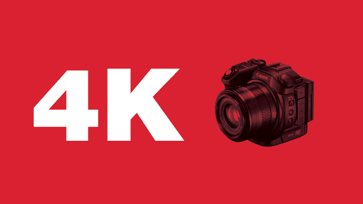 How to Use a 4K Camera in Parallels Desktop 14