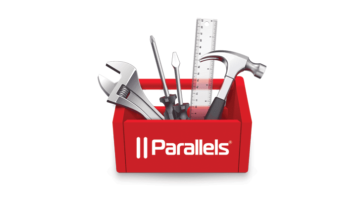 Earn a Free Subscription to Parallels Toolbox with Our Referral Program