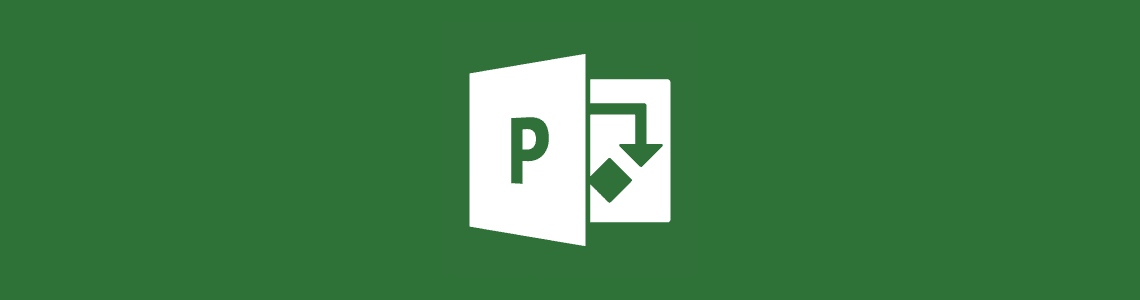 Run Microsoft Project on Mac - Parallels Blog