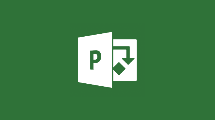 How to Run Microsoft Project on Mac