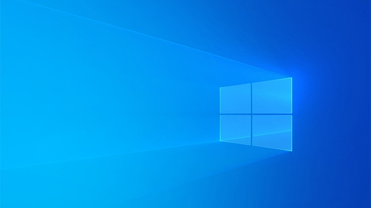 Windows 10 May 2019 Update: What the Parallels Desktop User Needs to Know