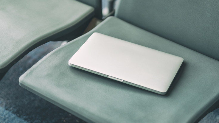 The MacBook Pro Flight Ban – What Your Employees Should Know Before Boarding a Flight
