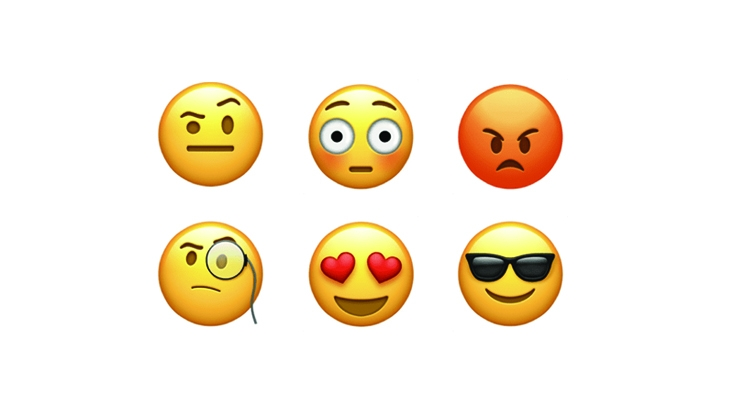 Emojis Revisited: Are Emojis really Cross-Platform?