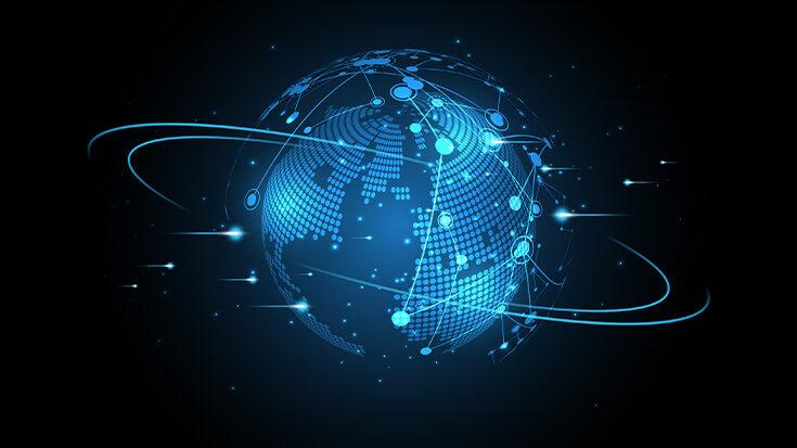 Most Enterprises Use Desktop Virtualization