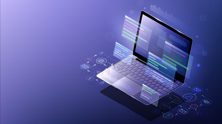 More and More IT Experts and Developers Are Using Mac Devices