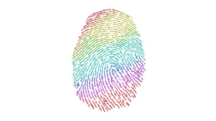 "How to Use a ""Windows Hello"" Fingerprint Reader in Parallels Desktop"