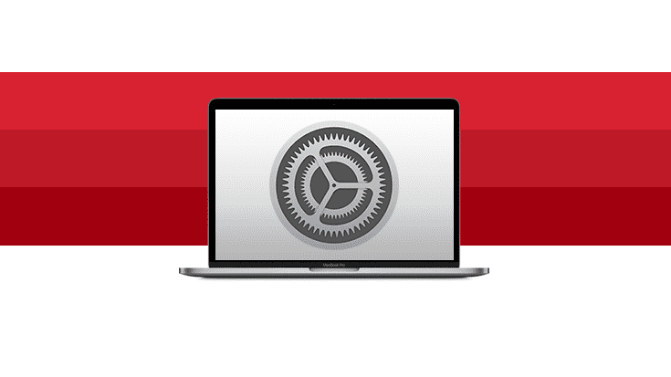 Parallels Desktop 17 for Mac System Requirements and Supported Guest Operating Systems