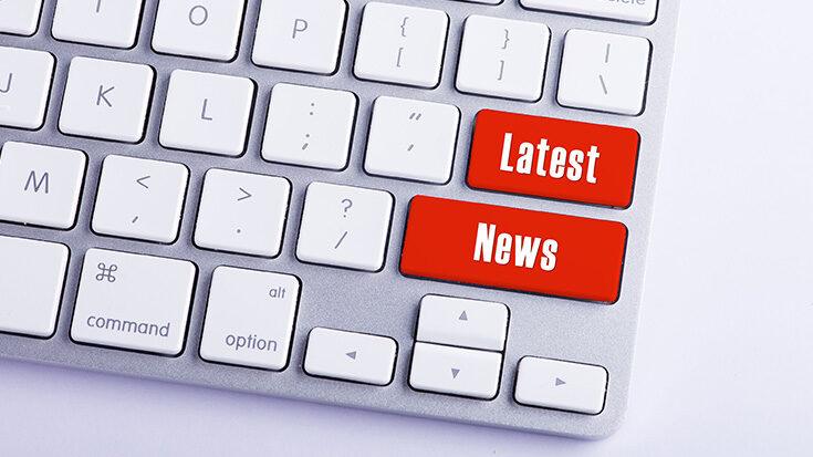 Parallels Desktop for Chrome OS News Digest—July 2021
