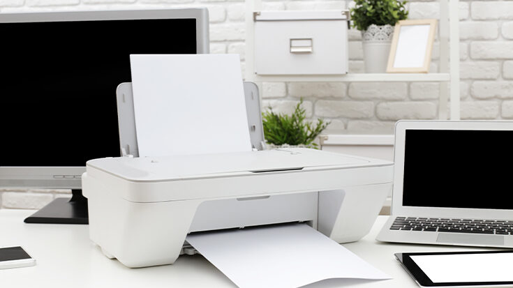 How to Choose Chromebook-Compatible Printers