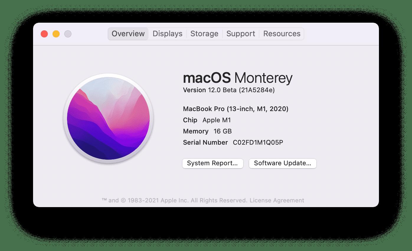 Windows Games M1 Mac
