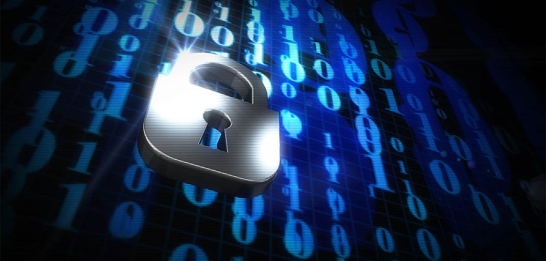 How to protect your Mac from risks like ransomware and shadow IT